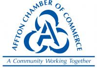 Affton Chamber of Commerce