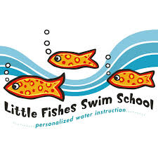 Little Fihes Swim School