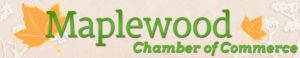Maplewood Chamber of Commerce