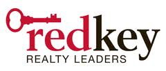 Red Key Realty