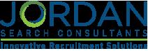 jordan_logo