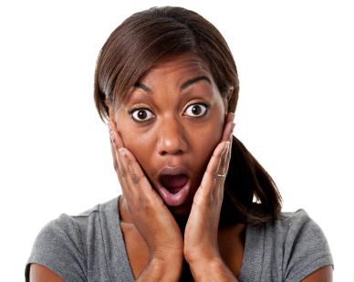 Fear of Public Speaking?  Try These Ideas!