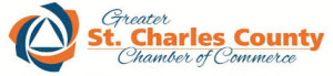 Greater SC Chamber logo