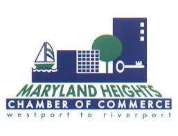 MH Chanber logo