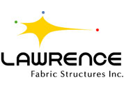 lawrence_fabric_structures
