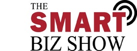 Smart Biz Show