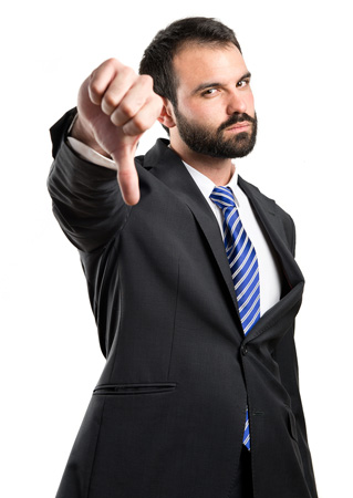 Elevator Speeches DIS-Qualify Prospects