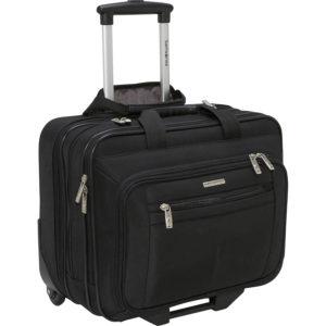 Carryon-Laptop