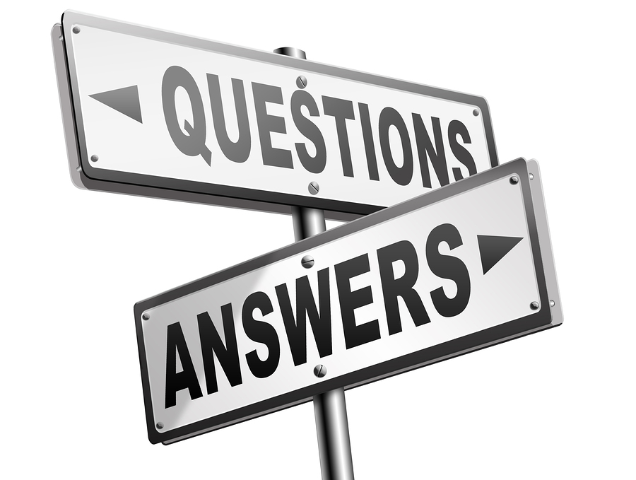 answer to the question do Remember to answer each interview question behaviorally, whether it is a behavioral question or not the easiest way to do this is to use.