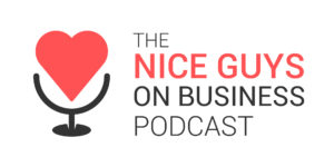Nice Guys Podcast