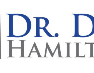 Diane Hamilton Interviews Fred Miller