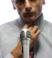 WHY Do People Fear Public Speaking?