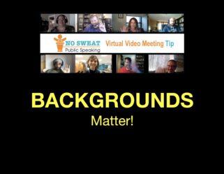 Virtual-Video-TIp-BACKGROUNDS-Matter-